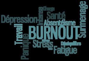 Burnout, stress, les apports de la sophrologie en entreprise